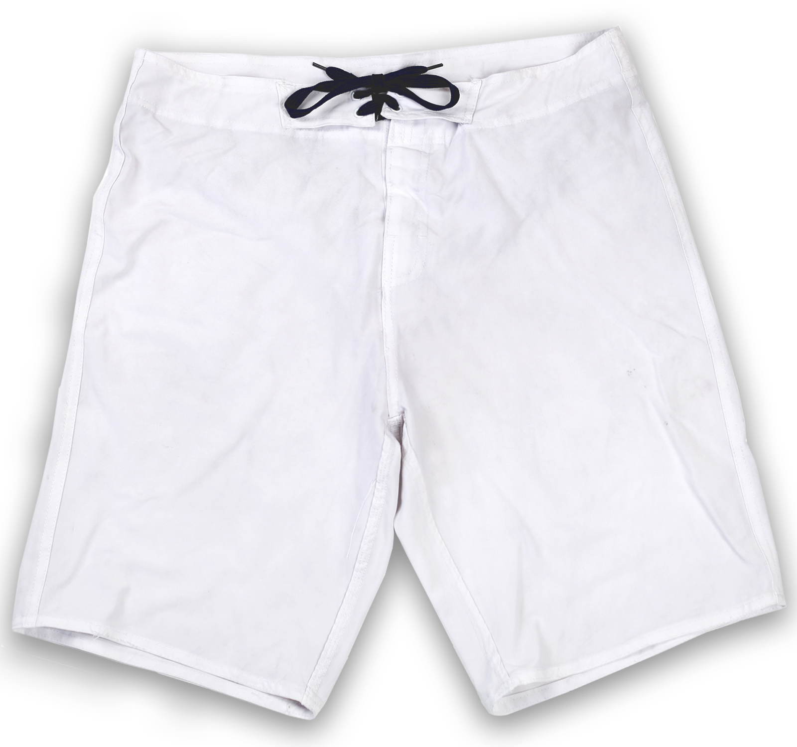 Летние шорты для повседневного ношения