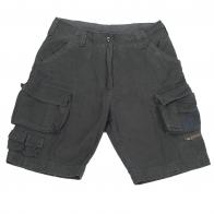 Мужские летние шорты с карманами – хит от Brandit.