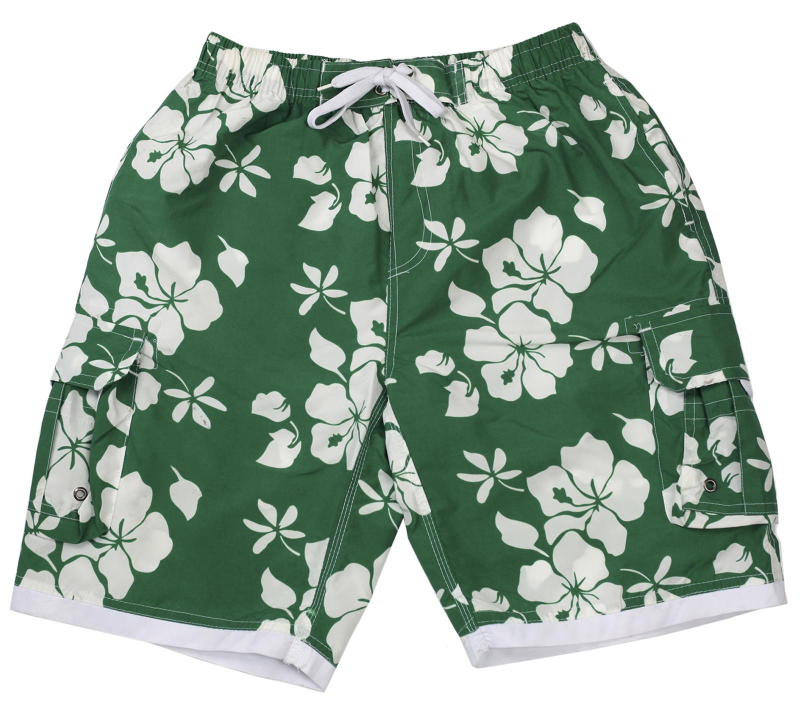 Летние шорты Low apparel