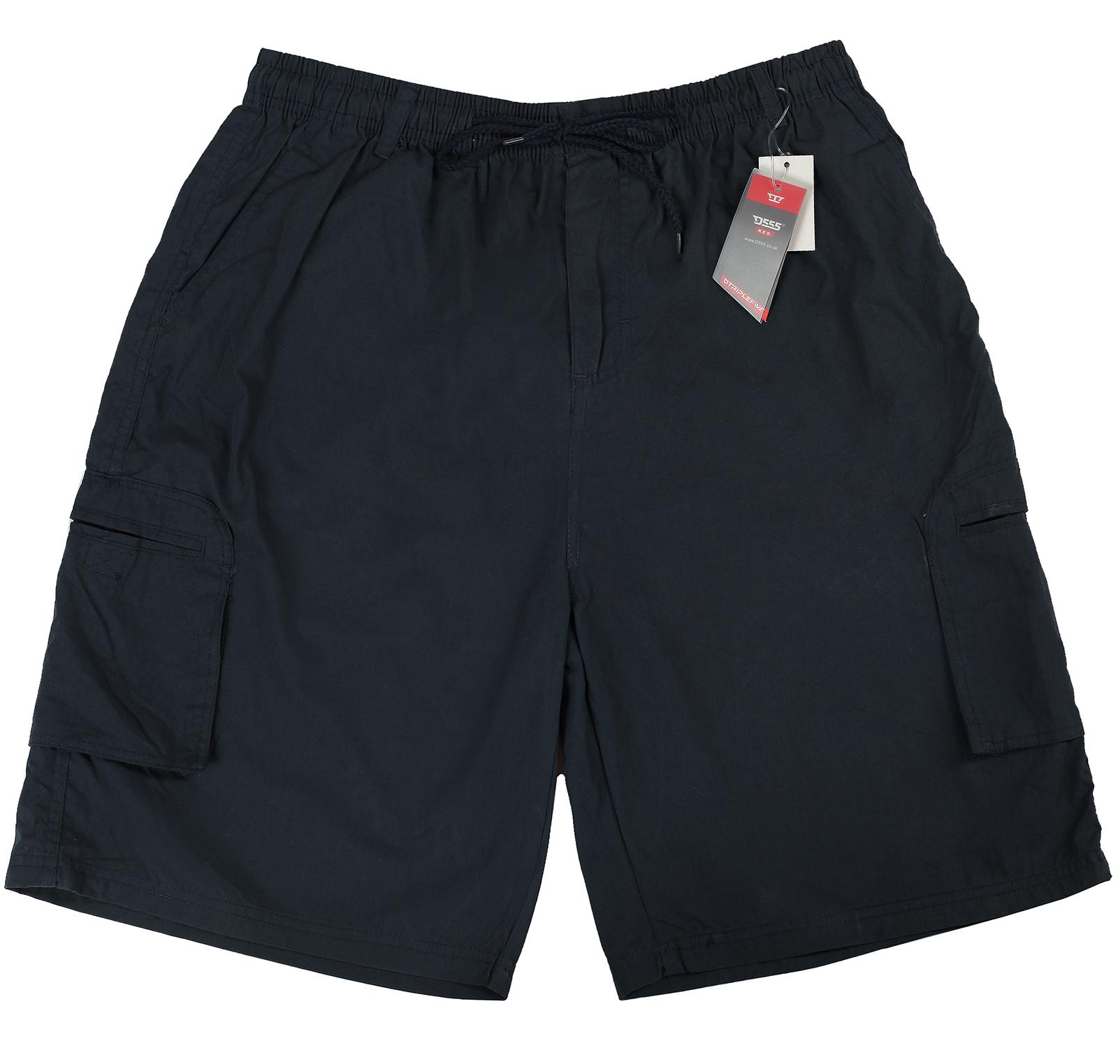 Летние шорты с ремнем - купить в интернет-магазине