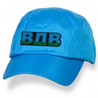 Летняя голубая бейсболка ВДВ купить онлайн