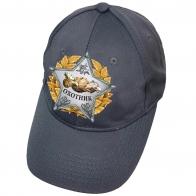 Летняя кепка для охотника