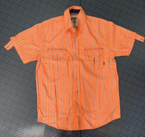 Летняя легкая рубашка Company 81