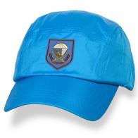 Летняя мужская кепка 217 ПДП ВДВ купить в подарок