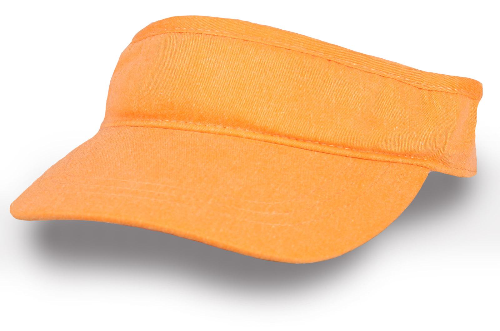 Летняя теннисная кепка