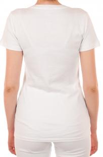 Классная футболка из лондонского бутика GAP® с доставкой