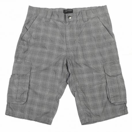 Мужские летние шорты Ostin.