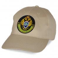Лучшая кепка с эмблемой Пограничной службы