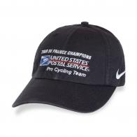 Лучшая молодежная кепка