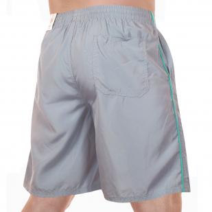 Лучшие летние мужские шорты от MACE (Канада) по низкой цене