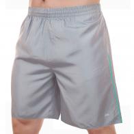 Лучшие летние мужские шорты от MACE (Канада).