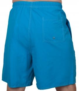 Лучшие мужские шорты для пляжа от Kenneth Cole New York по выгодной цене