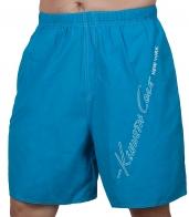 Лучшие мужские шорты для пляжа от Kenneth Cole New York