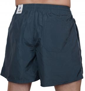 Лучшие пляжные шорты для мужчин от MACE (Канада) по выгодной цене