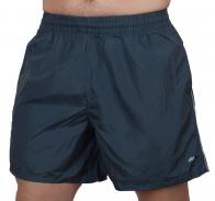 Лучшие пляжные шорты для мужчин от MACE (Канада)
