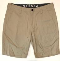 Лучшие шорты для мужественных парней Vissala