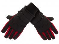 Лучшие зимние перчатки Polar для мальчиков
