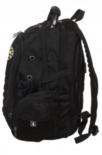 Лучший эргономичный рюкзак с нашивкой ВВС - купить выгодно