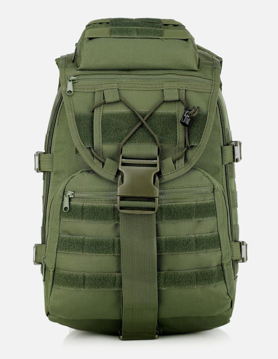 Лучший рюкзак для мужчин под ноутбук купить недорого