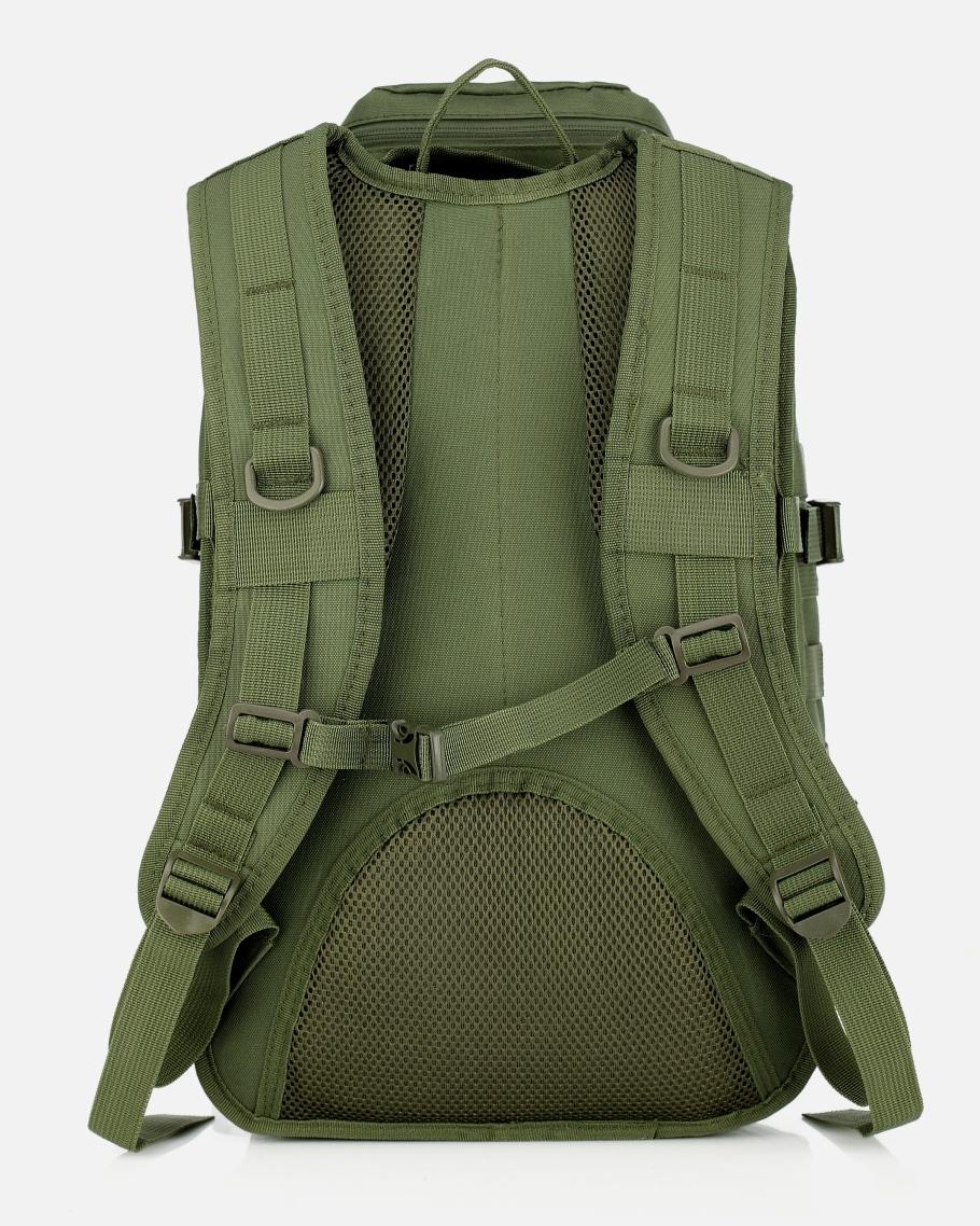 Лучший рюкзак для мужчин под ноутбук оптом и в розницу