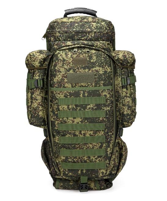 Лучший рюкзак для охоты под ружьё по лучшей цене