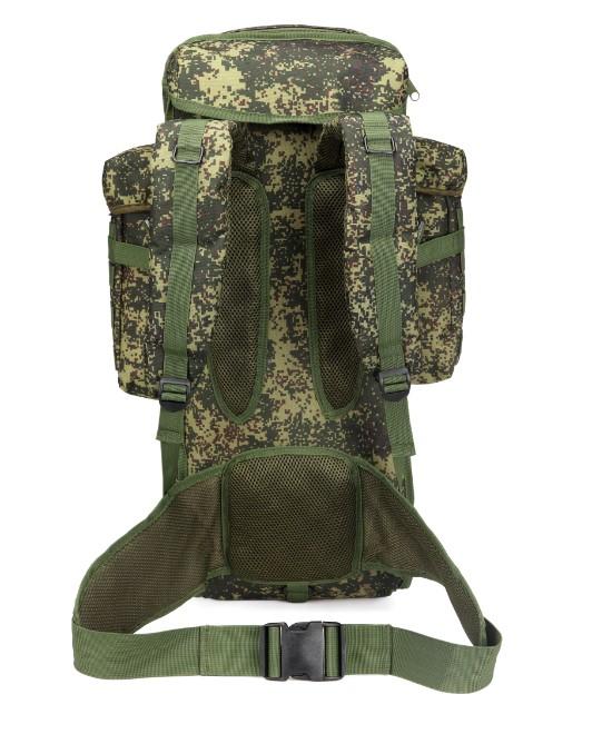 Лучший рюкзак для охоты под ружьё оптом и в розницу