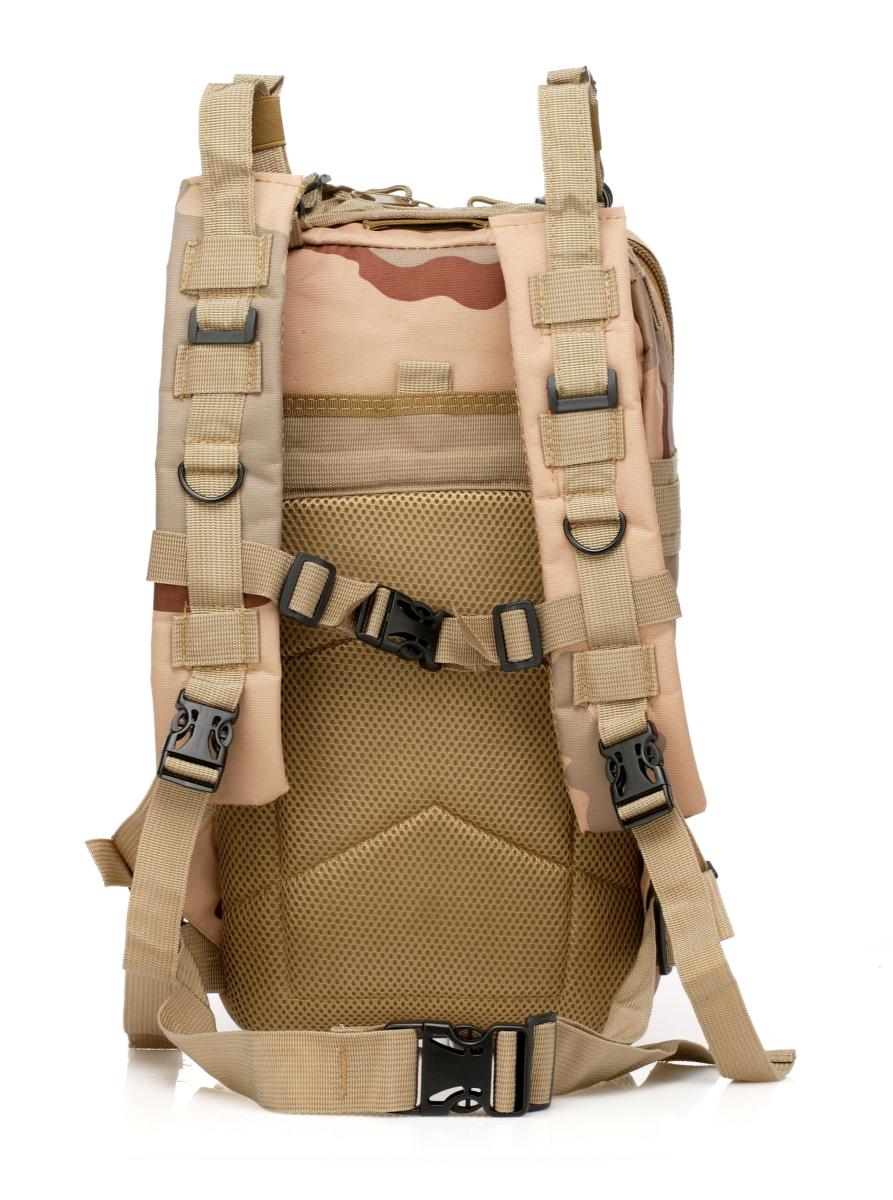 Лучший рюкзак для похода