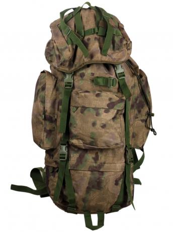 Купить лучший тактический рюкзак на 60 литров