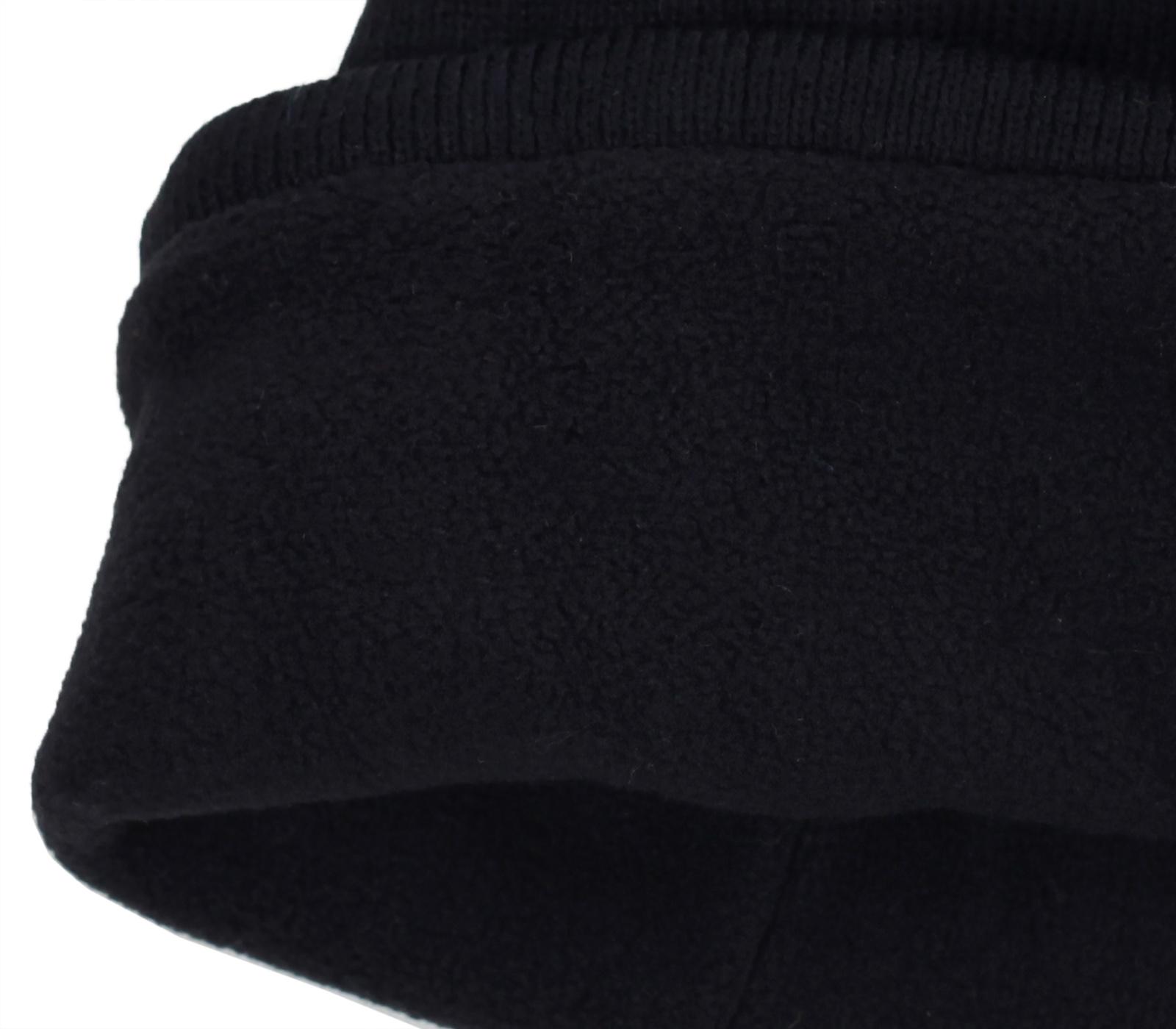 Заказать любителям рока, эстетики нуар и байкерам – зимнюю шапку с черепом утепленную флисом по лояльной цене