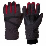Лыжные беговые перчатки