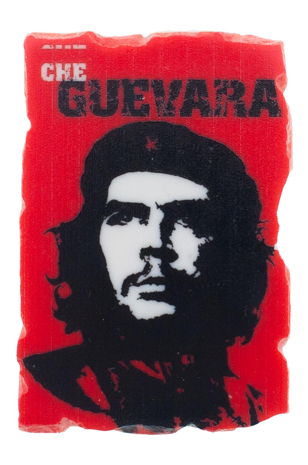 """Магнит """"Че Гевара"""""""