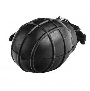 Макет осколочной гранаты для страйкбола и тренировок