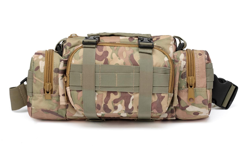 Маленькая сумка на пояс под камеру купить онлайн