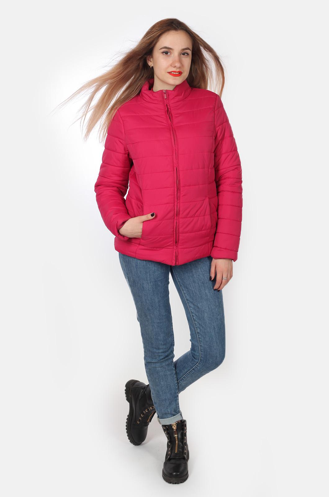 Короткая курточка на осень – подростковые и молодежные модели в наличии!