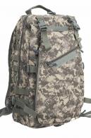 Малый армейский рюкзак (20 литров, AcuPat)