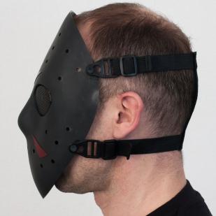 Заказать маску убийцы Джейсона
