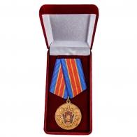 """Медаль """"100 лет МУРу"""" купить в Военпро"""