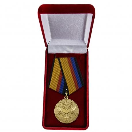 """Медаль """"5 лет на военной службе"""" купить в Военпро"""
