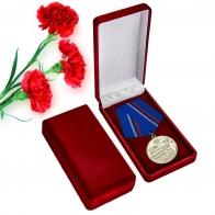 Медаль Десантного братства для награждения достойных