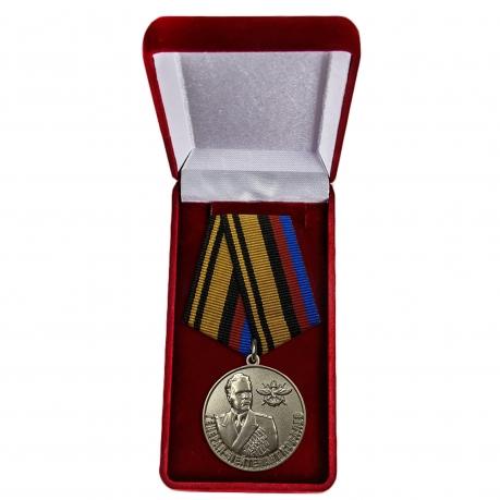 Медаль Ковалева купить в Военпро