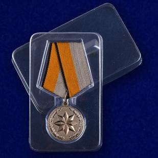 """Медаль """"За достижения в области развития инновационных технологий"""" в интернет-магазине"""