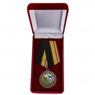 Медаль подводникам купить в Военпро