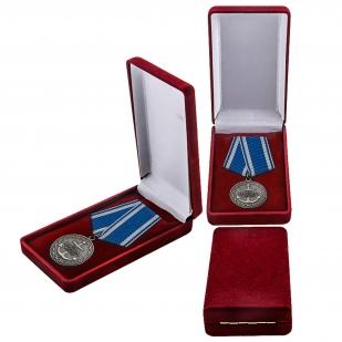 Медаль Военно-Морского флота с доставкой