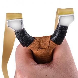 Металлическая рогатка без упора по лучшей цене