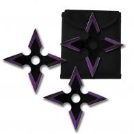Метательные звезды Ниндзя