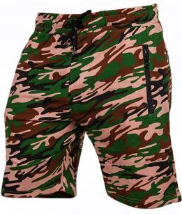 FOR REAL MEN! Мужские милитари шорты New York Athletics