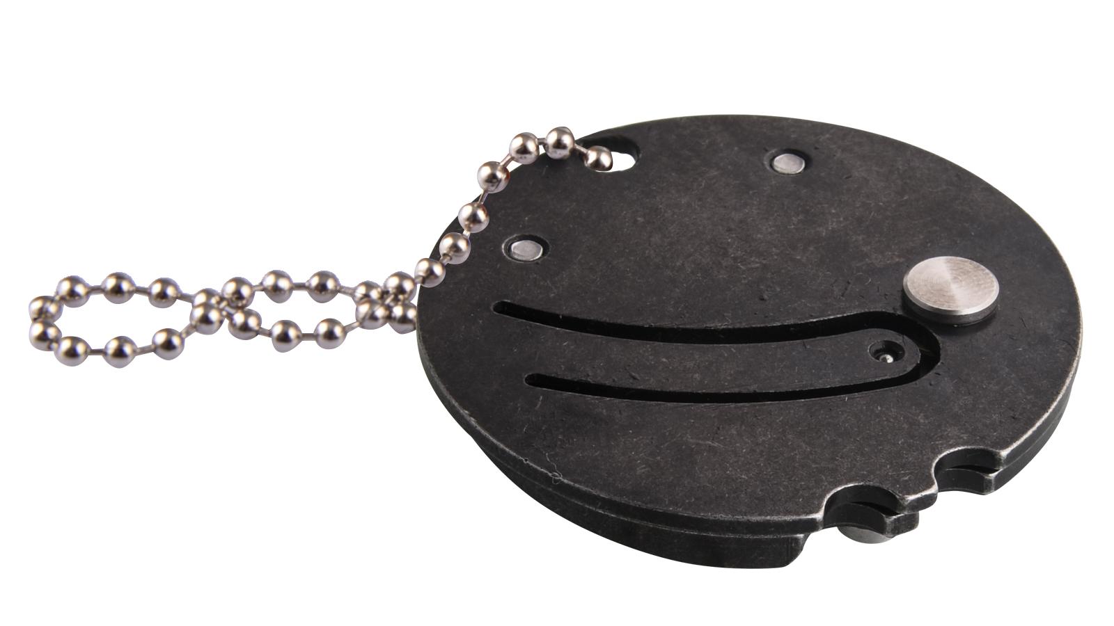 Заказать мини керамбит NKOK406