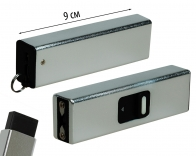 Миниатюрный электрошокер TW-1502