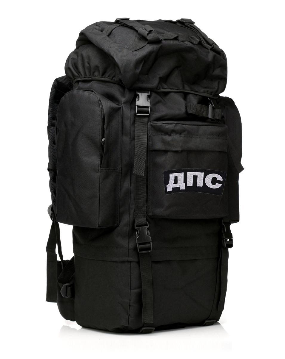 Многодневный тактический рюкзак ДПС ГИГАНТ Max Fuchs - заказать оптом