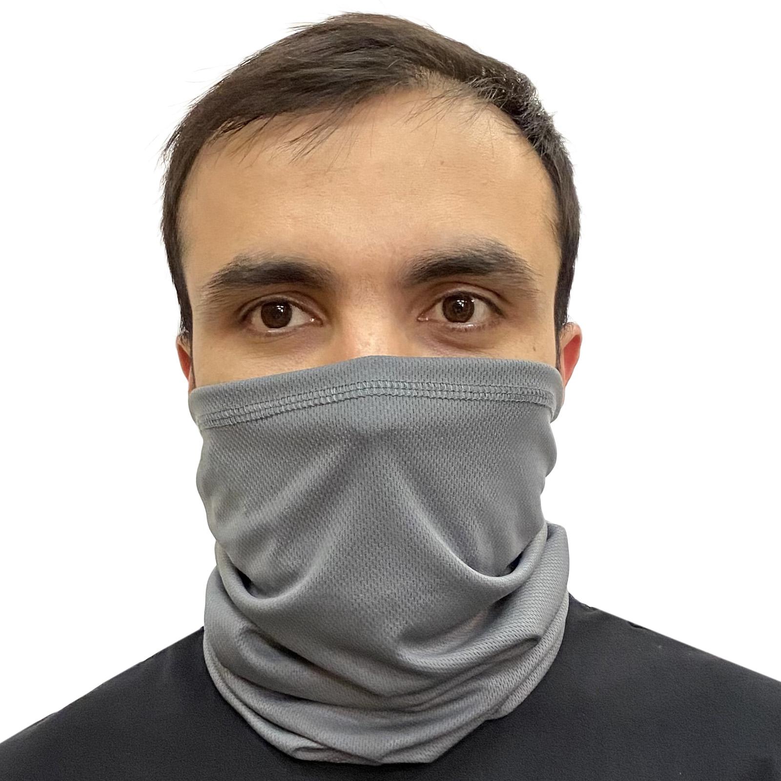 Купить в интернет магазине маску бафф